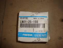 LN0125155 Подшипник промежуточного вала Мазда CX-7