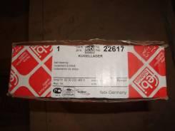 8200222463S Подшипник качения опора стойки FEBI Bilstein(Германия)