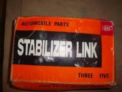 SL6685 Стойка стабилизатора