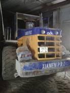 Tota XZ656, 2006