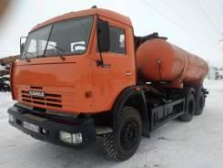 Коммаш КО-505А, 2007