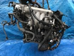 Двигатель G4GC для Хендай Тибурон 04-08 2,0л