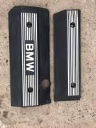 Крышка двигателя BMW X5