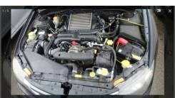 Двигатель 2008 года ej255 Ej20X j20y vf37 wrx grb gvb gh forester sh
