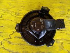 Мотор печки Toyota Liteace, Liteace VAN, передний
