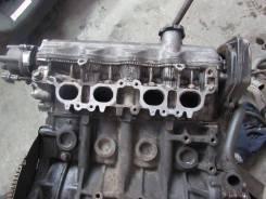 Двигатель Toyota Corona 9 (1987-1992)
