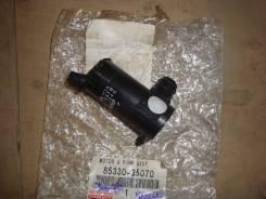 85330-35070 Мотор омывателя
