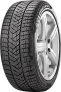 Pirelli Winter Sottozero 3, 225/40 R19 Run Flat 93H XL