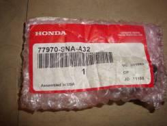 77970-SNA-A32 Сенсор, подушка безопасности