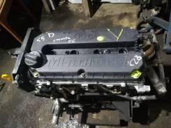 Двигатель в сборе. Kia Rio, DC Kia Spectra, LD, SD A5D, S6D