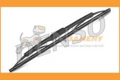 Щетка стеклоочистителя DENSO DM-035 DENSO / DM035