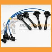 Провода зажигания NGK / RCTE51