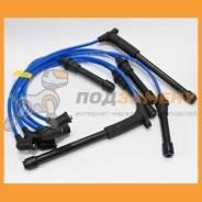 Провода зажигания NGK RC-NX14 NGK / RCNX14