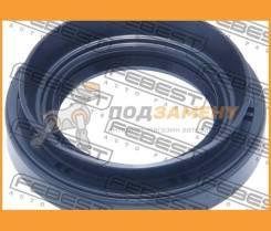 Сальник привода (35x56x9x149) FEBEST / 95HBY35560915C