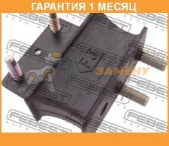 Подушка двигателя FEBEST / TMSV40. Гарантия 1 мес.