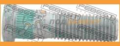 Шпилька колсная Febest / 0584001