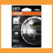 Комплект светодиодных ламп 2850CW02B OSRAM 2850CW02B
