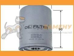 Фильтр масляный VIC C-218 VIC / C218