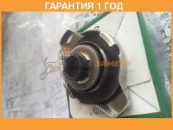 Крышка радиатора FUTABA / R126. Гарантия 12 мес.