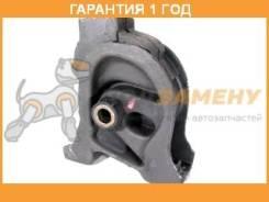 Подушка двигателя передняя TENACITY / AWSTO1105. Гарантия 12 мес.