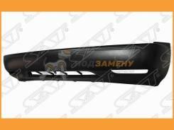 Бампер передний STLX45000C0 SAT STLX45000C0