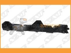 Крепление бампера Lexus RX330Harrier 03-08 RH SAT / STLX46000B1, правое
