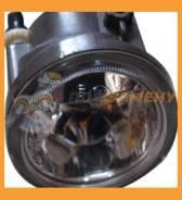 Туманка круглая SAT / ST2122035L