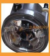 Туманка круглая SAT / ST2122035R