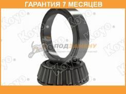 Подшипник дифференциала M8804310. Гарантия 7 мес. KOYO M8804310
