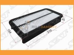 Фильтр воздушный SAT / ST1780174020