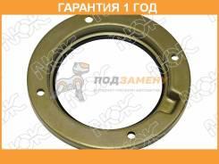Сальник поворотного кулака наружный TOYOTA LAND CRUISER 98- NOK / BF5908E0. Гарантия 12 мес.