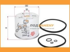 Фильтр топливный SAKURA / FC1702