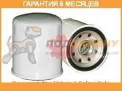 Фильтр масляный SAKURA / C1160. Гарантия 6 мес.