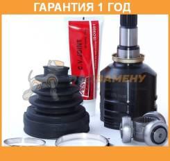 ШРУС Внутренний 23x34x23 ASVA / TYIU220. Гарантия 12 мес.