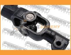 Рулевой кардан FEBEST / ASTGX90
