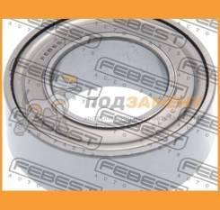 Подшипник привода опорный (36x67x23) FEBEST / AS366723