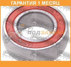 Подшипник привода опорный (33x55x15) FEBEST / AS3355152RS. Гарантия 1 мес.