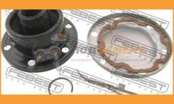 Ремкомплект муфты кардана FEBEST / BT999
