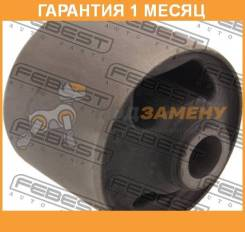 Сайлентблок подушки переднего редуктора FEBEST / MAB108. Гарантия 1 мес.