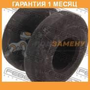 Втулка реактивной тяги FEBEST / NSB005. Гарантия 1 мес.