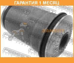 Сайленблок передний переднего рычага Febest TAB107