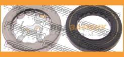 Сальник рулевой рейки (комплект) FEBEST / SET004