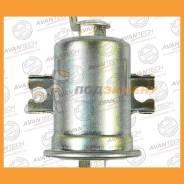 Фильтр топливный AVANTECH FF0106 AVANTECH / FF0106