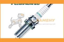 Свеча зажигания DENSO PK20PR11 DENSO / PK20PR11