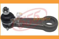 Рулевая сошка 555 / SP7720