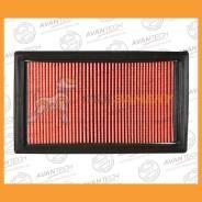 Воздушный фильтр Avantech AF0226 AF0226 Avantech AF0226