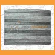 Салонный фильтр AVANTECH CFC0220 AVANTECH / CFC0220