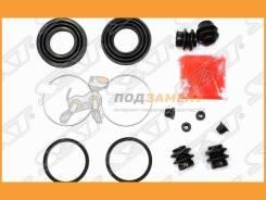 Ремкомплект суппорта RR Nissan X-Trail T30Teana J31 SAT / ST441208H325, правый задний