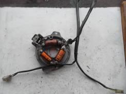 Магнето Yamaha XT 250T (30X)