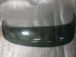 Дефлектор люка. Honda Prelude, BB5, BB6, BB7, BB8, BB9
